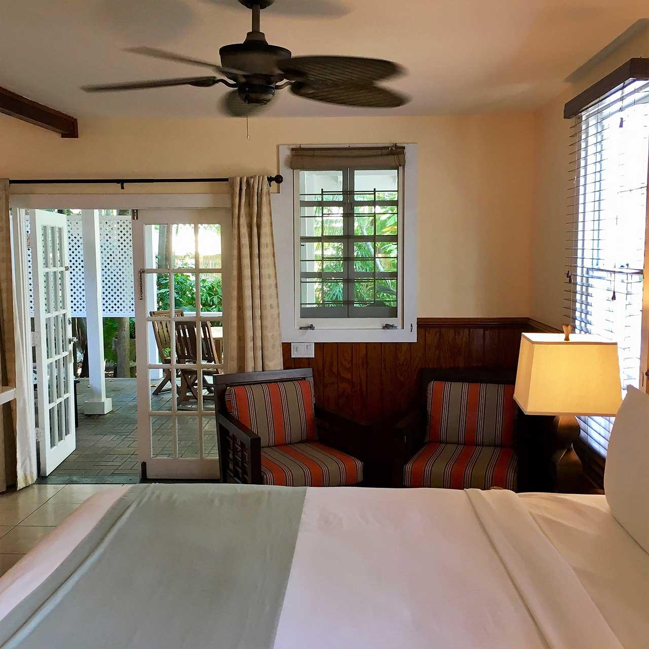 douglas house key west guest house vacation rentals. Black Bedroom Furniture Sets. Home Design Ideas