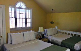 The Cuban Club Suites - Room 1102F