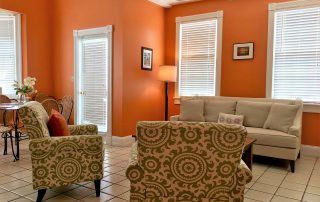 The Cuban Club Suites - Room 1102G
