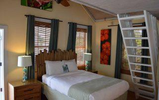 Douglas House Key West Coconut Palm Suite