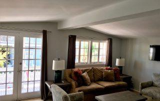 Douglas House Key West Palmetto Palm Suite