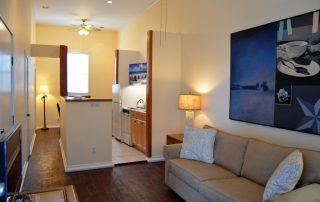 La Casa De Luces L4 – Standard Apartment