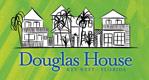 Douglas House Logo