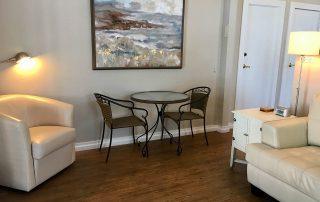 La Casa De Luces - One Bedroom Apartment