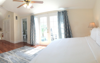 The Cuban Club Suites - Room 1108D